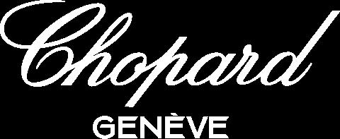 Jalouse, David Saada, best lounges in miami, chef gustavo vertone, Mathieu Massa, Michael Ridard, miami nightlife, Mr. Hospitality, best restaurants in miami