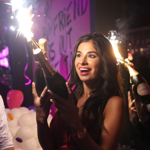 best-nightclubs-in-miami