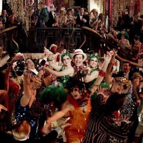 393223-paris-accueille-la-plus-grande-soiree-gatsby-defile-mode-1920-2