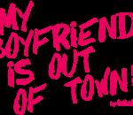 Logo-Boyfriend_WEBSITE